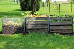 des bacs a compost collaboratifs
