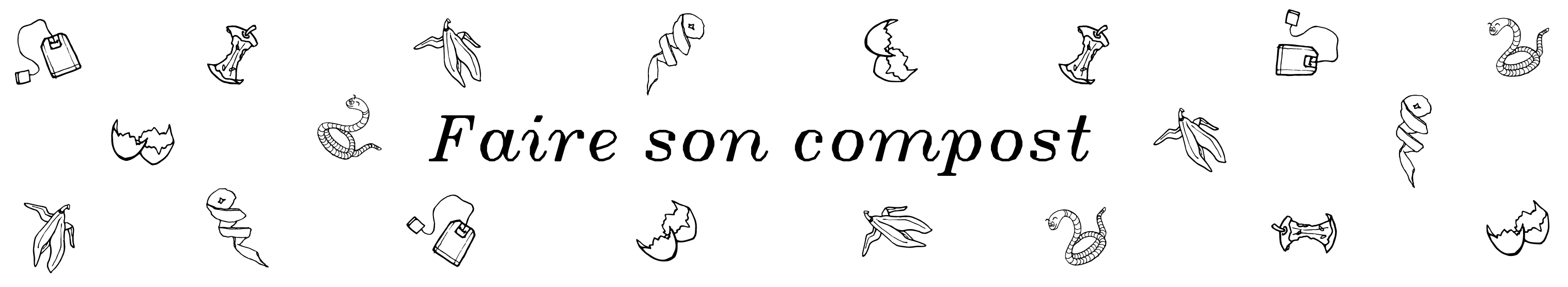 faire-son-compost Logo